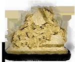 KMF Dämmung / Mineralwolle