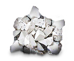 Container für Ytong und Gasbeton Steine bestellen